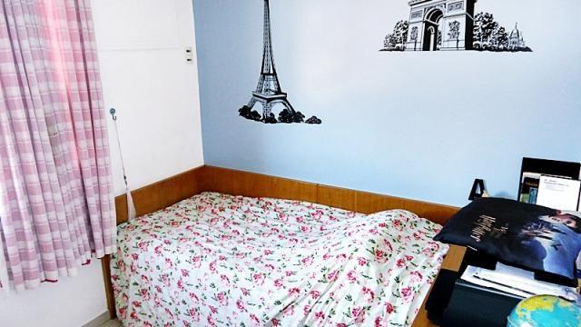 Casa de condomínio à venda com 2 dormitórios em Jardim camburi, Vitória cod:1607-C - Foto 9