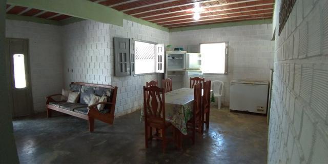 Casa de Praia - Ilha de Itamaracá - Foto 5