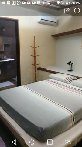 Casa, tipo chalé, condomínio fechado peró cabo frio - Foto 8