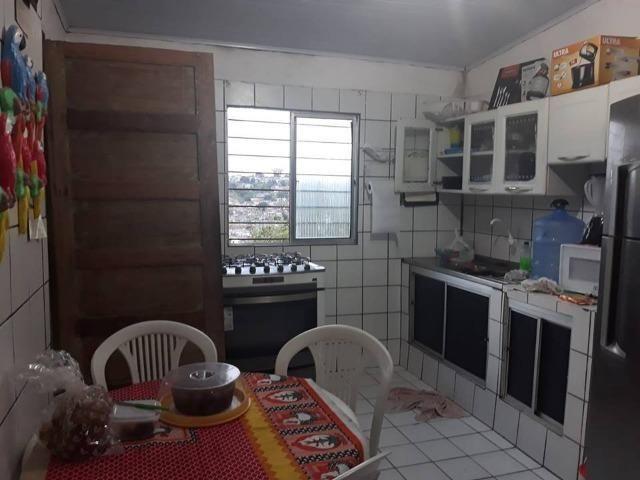 Baixamos!Excelente Casa/ Com Garagem/ Na Ur: 05 Ibura/ 9  * - Foto 6