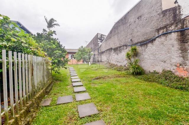 Casa à venda com 4 dormitórios em Xaxim, Curitiba cod:924672 - Foto 20