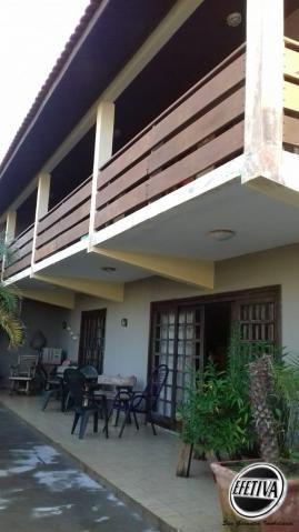 Residência 258m²- brejatuba- guaratuba - Foto 10
