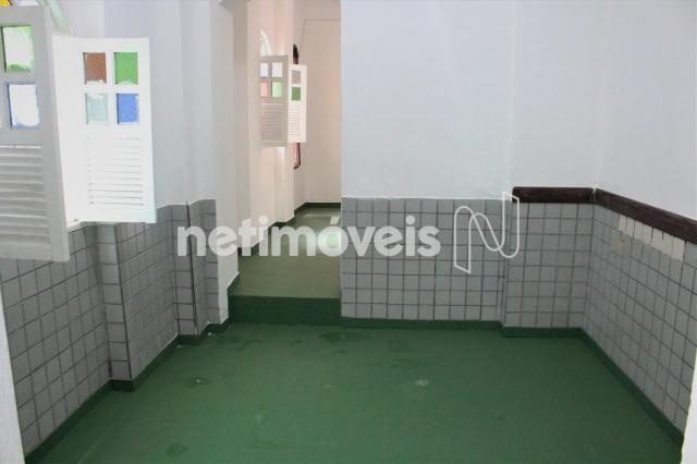 Casa para alugar com 3 dormitórios em Garcia, Salvador cod:778778