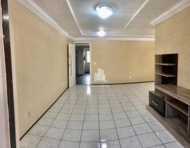 Apartmento no bairro de fátima , 130m² - Foto 3