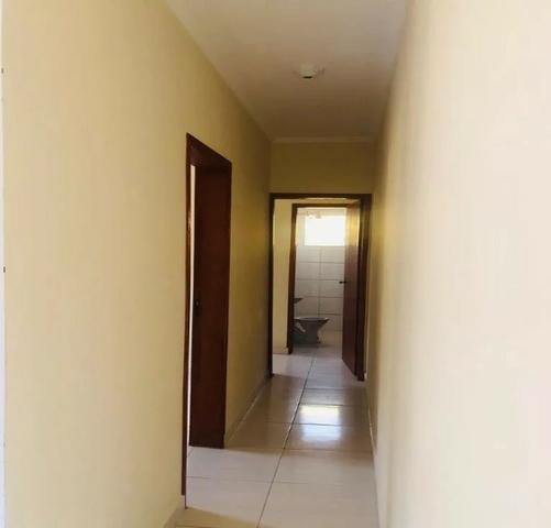 Vendo ótima Casa em Cajueiro - Foto 5