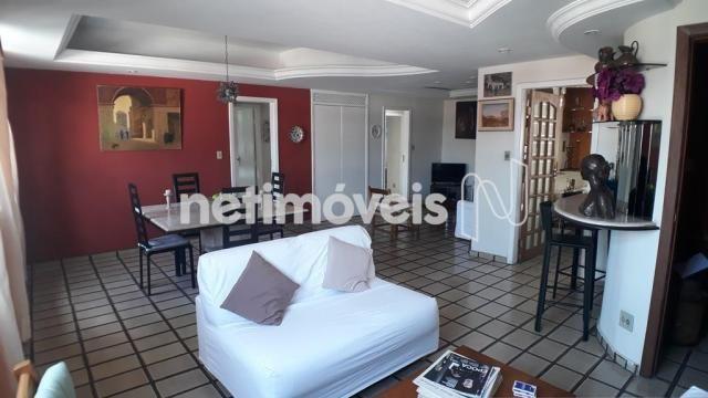 Apartamento à venda com 3 dormitórios em São luiz (pampulha), Belo horizonte cod:778696 - Foto 2