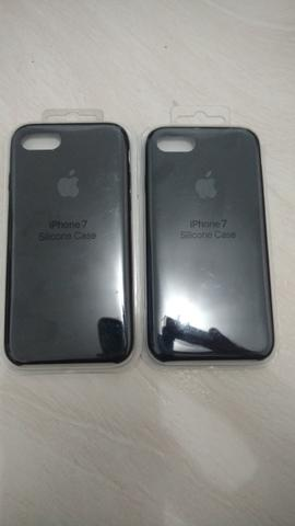 Capa iPhone - Foto 6