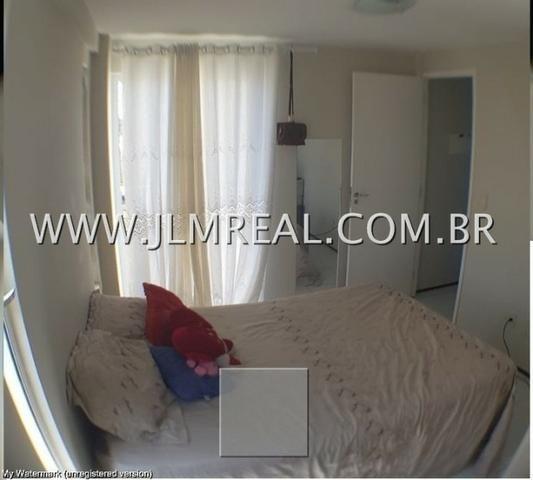 (Cod.:105 - Maraponga) - Vendo Apartamento com 2 Quartos - Foto 10