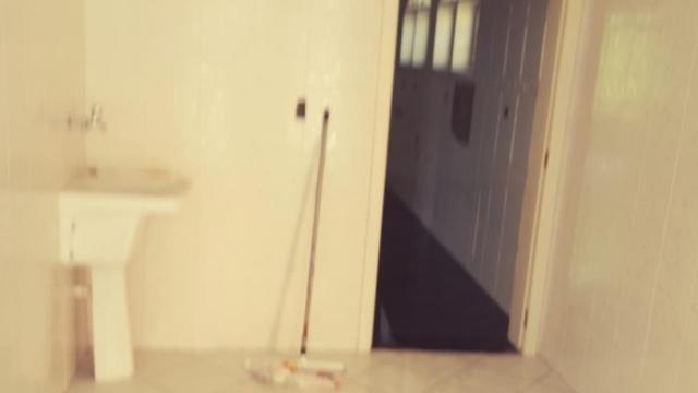 Casa à venda com 4 dormitórios em Condomínio alpes da cantareira, Mairiporã cod:SO0679 - Foto 7