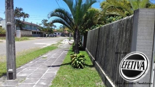 Residência 258m²- brejatuba- guaratuba - Foto 5