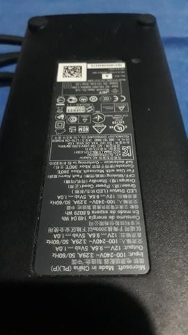 Fonte para Xbox 360 super slim bivolt 110v 200 v 1pino - Foto 5