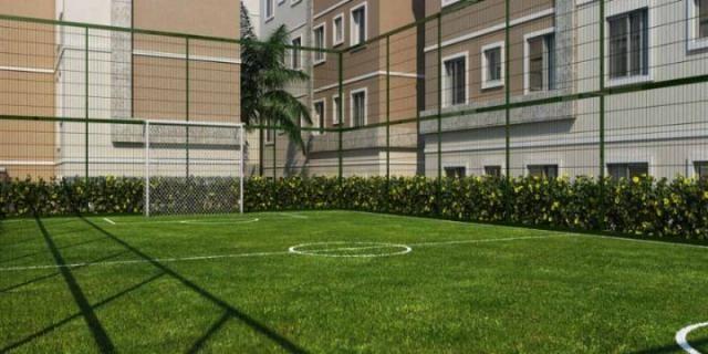 Apartamento à venda, Marivan Aracaju SE                                                    - Foto 20