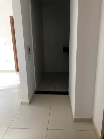 Alugo apartamento sem burocracia - Foto 11
