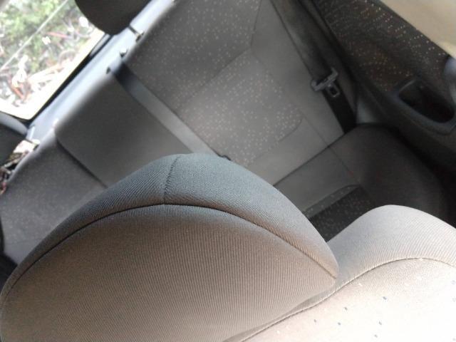 Gm - Chevrolet Corsa Hatch Premium 1.4 - Foto 2
