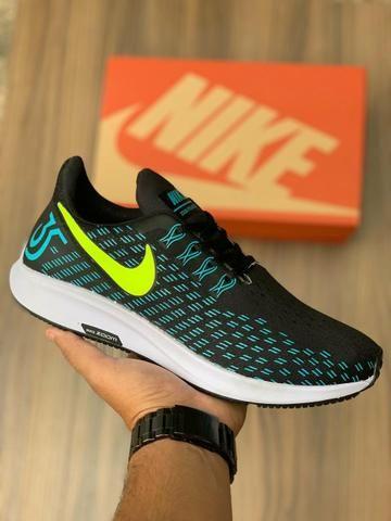 Nike 35 top
