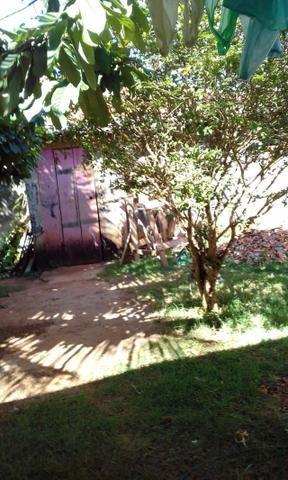 Casa Bem Localizada em Tangara da Serra - Foto 11