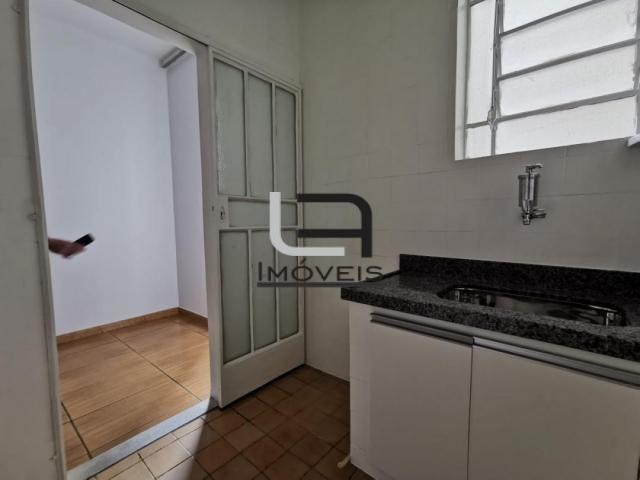 Apartamento à venda com 1 dormitórios em Centro, Belo horizonte cod:330 - Foto 6