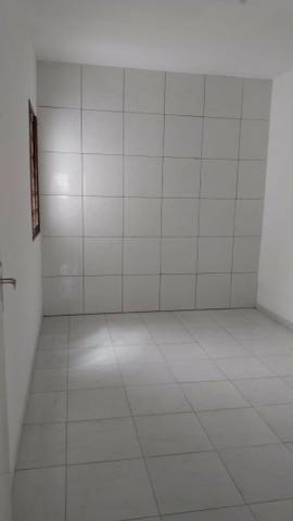 Aptº térreo, 1º Andar, Vilage, Muchila II, Feira Santana - Aluguel R$ 600 00 - Foto 12