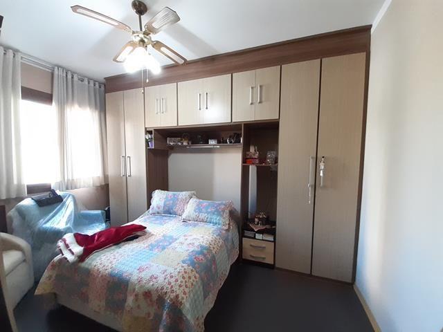 Apartamento para alugar com 3 dormitórios em , cod:I-023578 - Foto 19