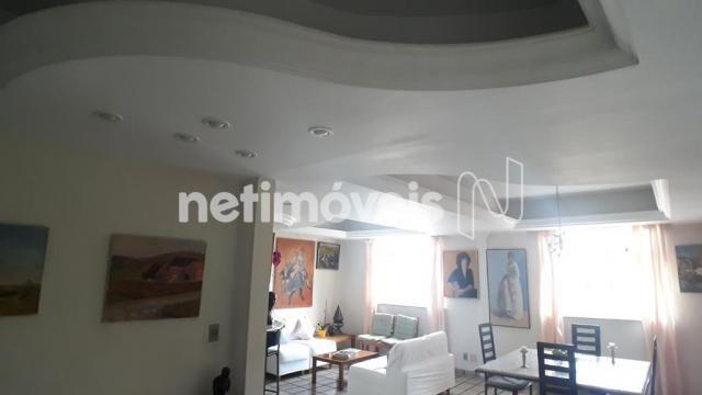 Apartamento à venda com 3 dormitórios em São luiz (pampulha), Belo horizonte cod:778696 - Foto 6