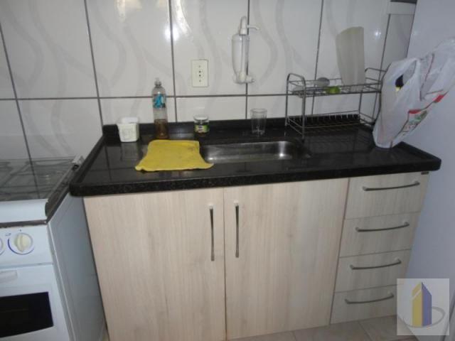 Apartamento para venda em serra, colina de laranjeiras, 2 dormitórios, 1 banheiro, 1 vaga - Foto 10