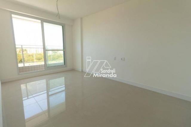 Apartamento à venda em fortaleza - Foto 7