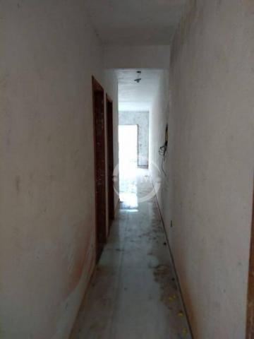 Casa com 2 dormitórios à venda, 70 m² no baixo grande - são pedro da aldeia/rj - Foto 11