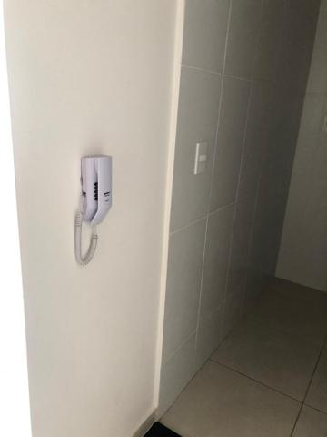 Alugo apartamento sem burocracia - Foto 7