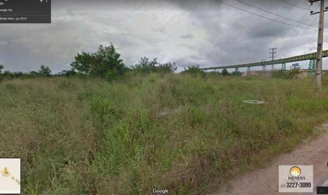 Terreno à venda em Itaqui, São luís cod:TE00001 - Foto 3