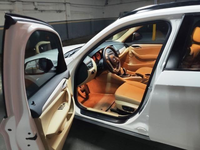 BMW X1 20i Active flex - Foto 4