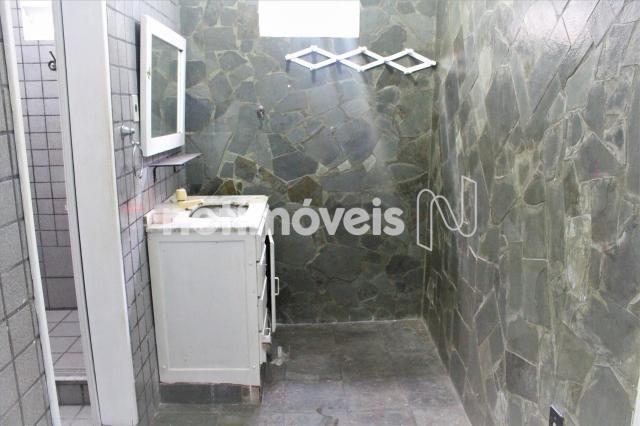 Casa para alugar com 3 dormitórios em Garcia, Salvador cod:778778 - Foto 12