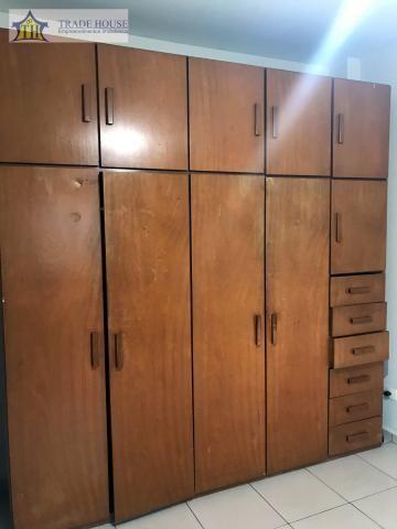 Apartamento à venda com 2 dormitórios em Vila mariana, São paulo cod:26223 - Foto 2