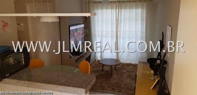 (Cod.:105 - Maraponga) - Vendo Apartamento com 2 Quartos - Foto 5