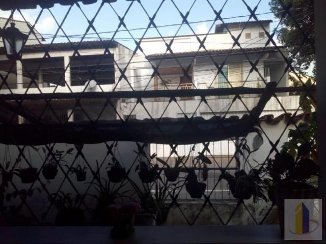 Casa para Venda em Vitória, Republica, 4 dormitórios, 3 banheiros, 1 vaga - Foto 9