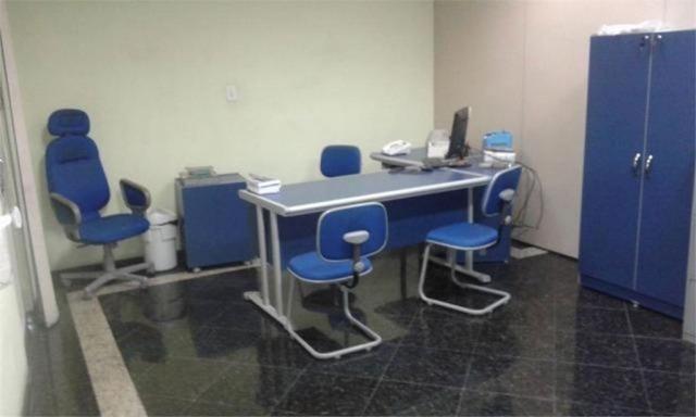 Galpão/depósito/armazém à venda em Mooca, São paulo cod:243-IM455944 - Foto 10