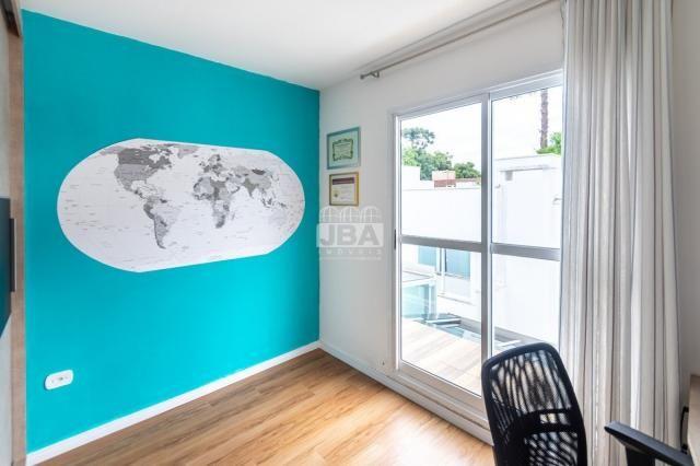 Casa de condomínio à venda com 3 dormitórios em Uberaba, Curitiba cod:13055.001 - Foto 9