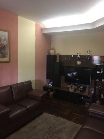 Casa à venda, Santa Efigênia Juiz de Fora MG                                               - Foto 8