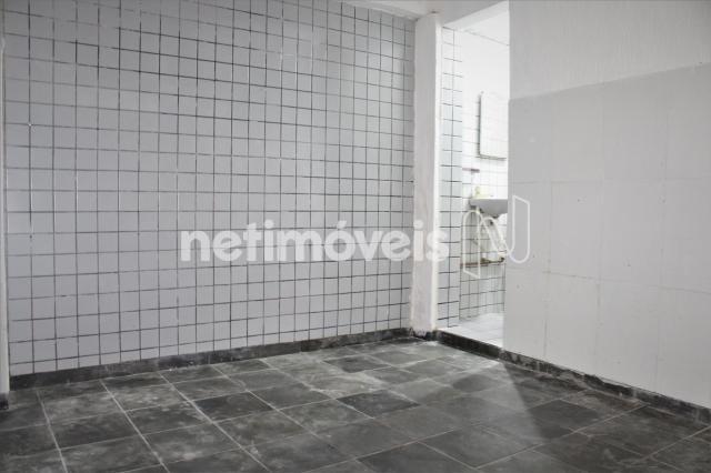 Casa para alugar com 3 dormitórios em Garcia, Salvador cod:778778 - Foto 16