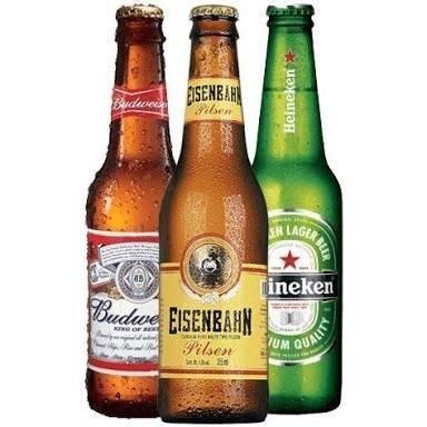 Beerfest abastecemos sua festa