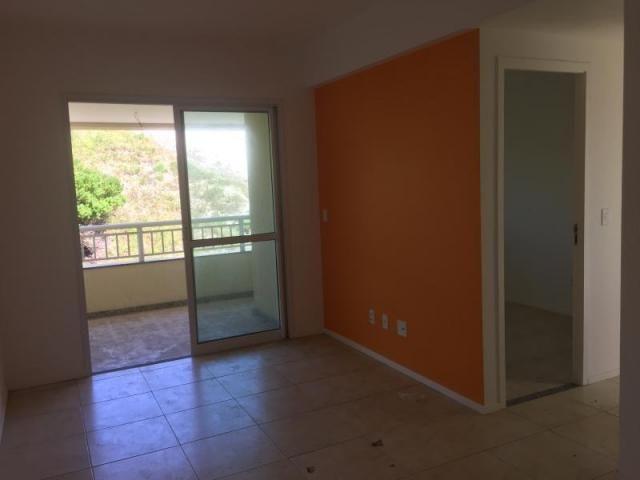 Apartamento para alugar com 3 dormitórios em Imbuí, Salvador cod:AP00001 - Foto 3