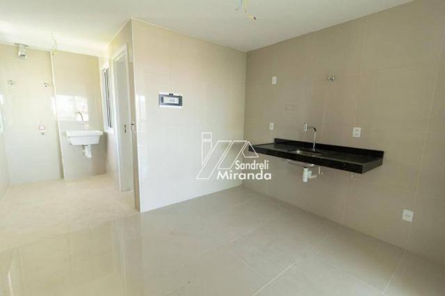 Apartamento à venda em fortaleza - Foto 3