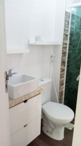 Apartamento reformado e projetado na Aldeota, 70m, 3 quartos, R$ 309.000 - Foto 18