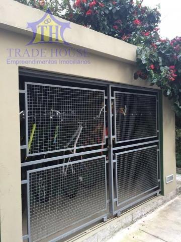 Apartamento à venda com 2 dormitórios em Vila gumercindo, São paulo cod:28843 - Foto 5
