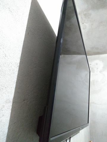 Vendo smart tv - Foto 2