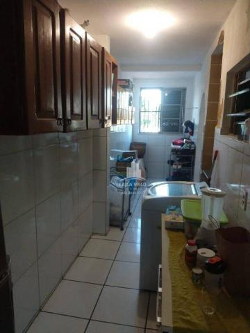 Apartamento no passaré,114 m2,2 quartos,ao lado do banco do nordeste - Foto 13