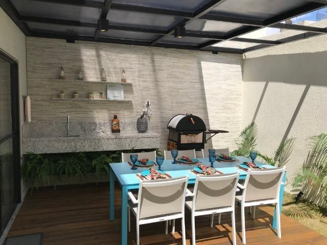 Harmony Residence - Lançamento Marinho Empreendimentos no bairro Sim na Av Artêmia Pires - Foto 17
