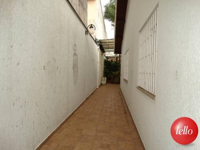 Escritório para alugar em Vila prudente, São paulo cod:206647 - Foto 13