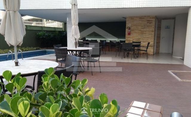(ESN tr16623)Oportunidade Splendido 244m com 4 suites e 5 vagas Meireles - Foto 12