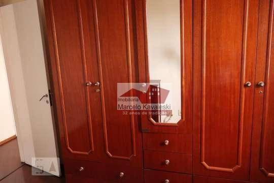 Apartamento com 2 dormitórios para alugar, 65 m² por r$ 1.600/mês - ipiranga - são paulo/s - Foto 7