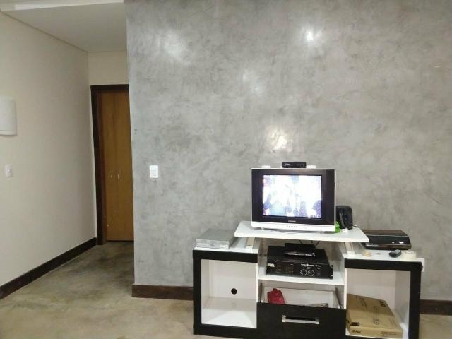 Casa em acabamento fino - Foto 5